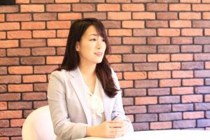 iRify国際特許事務所の河合弁理士、永沼弁理士の連載決定。