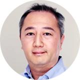 アースコンシャス株式会社代表取締役 松尾 修 様
