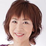 株式会社ビ・マジーク代表取締役社長 宮崎 美千子 様