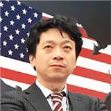 株式会社新陽トレーディング代表取締役 楊 盛良 様